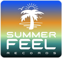 Summer Feel Records Logo